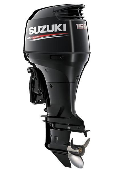 Suzuki 150hp 4 stroke outboard jv marine melbourne for Suzuki 2 5 hp 4 stroke outboard motor