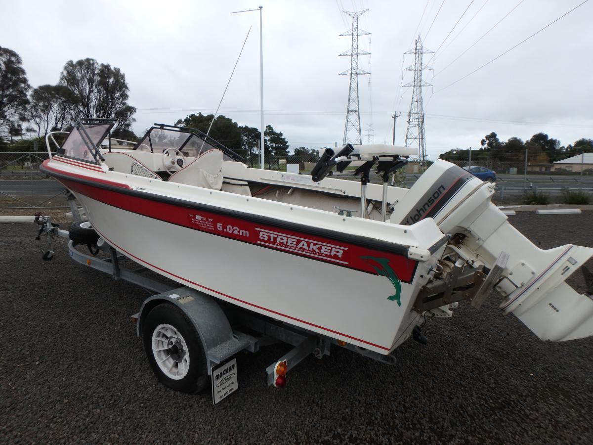 boat repair manuals download free
