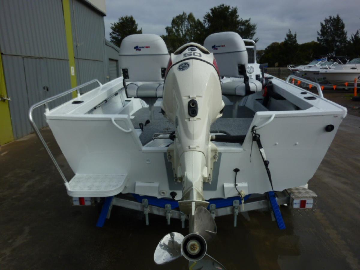 Boat Jv Marine World