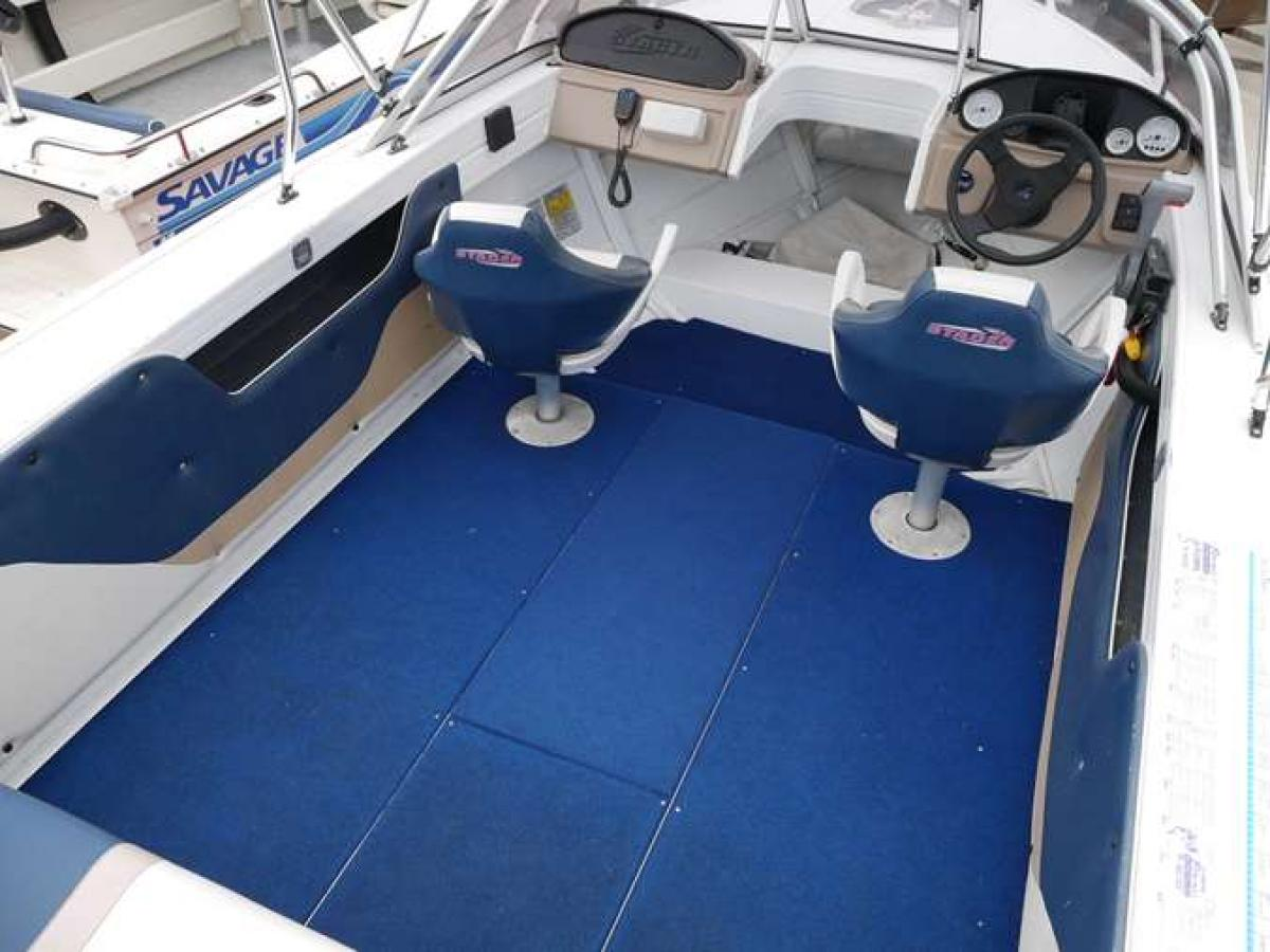 how to craft ladders stacer 489 baymaster runabout jv marine melbourne 4716