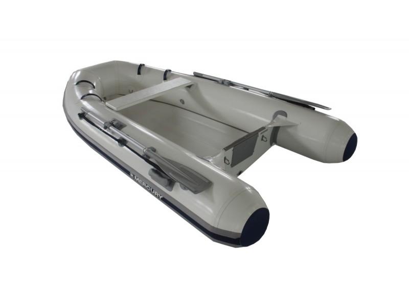 mercury 300 dynamic rib hypalon nitro marine. Black Bedroom Furniture Sets. Home Design Ideas